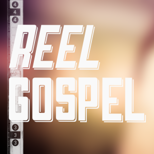 reel gospel