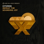 citizens_repeat-the-sounding-joy_29103_itunes_feed_image
