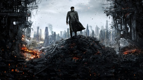 Star-Trek-Into-Darkness-2013-Wallpaper