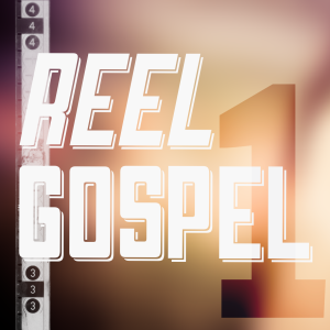 reel gospel 1st birthday