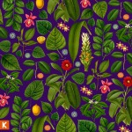 KingsKaleidoscope-BWWACover