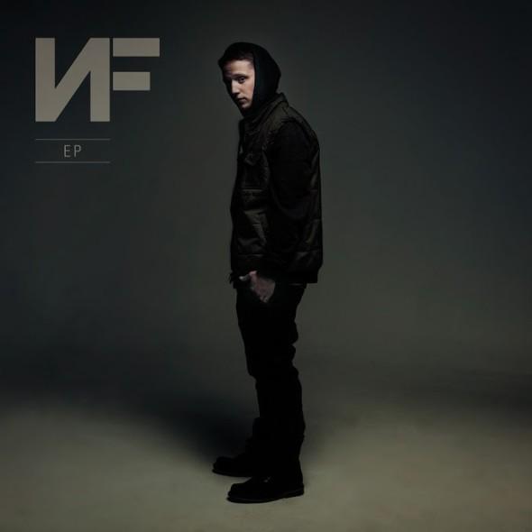 NF EP