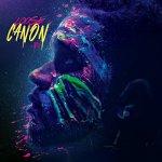 canon-loose-canon-vol-2-cover-1000