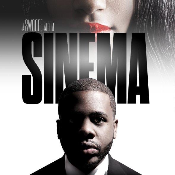 swoope-sinema