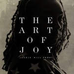 Art of Joy