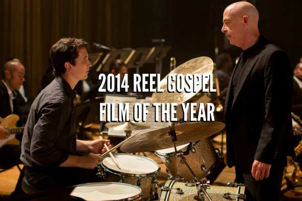 2014 FILM OF THE YEAR 1