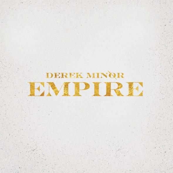 derek-minor-empire-1000