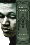 trip-lee-rise-book