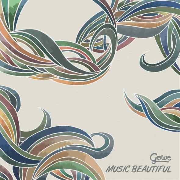 MUSIC BEAUTIFUL