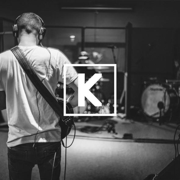 kings-kaleidoscope-live-in-focus