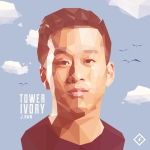 Tower Ivory - J. Han