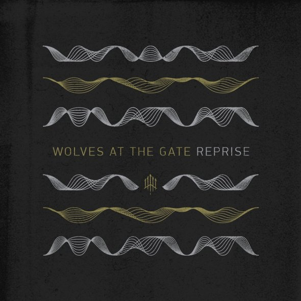 Wolves-At-The-Gate-Reprise-EP