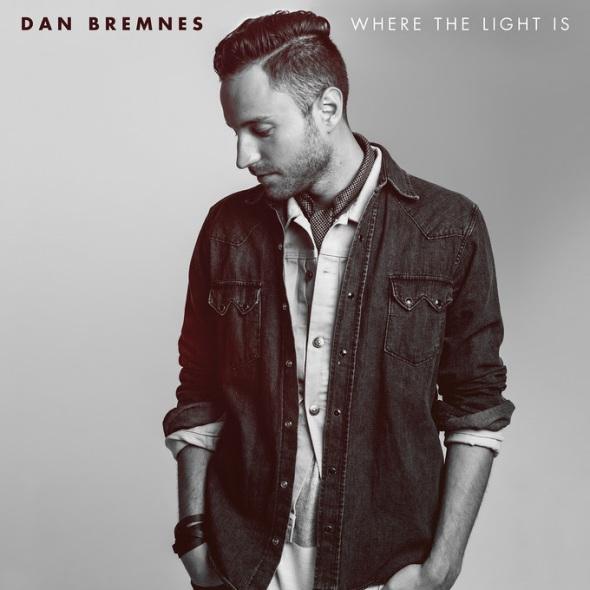 dan-bremnes-where-the-light-is