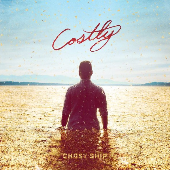 Ghost-Ship-Costly