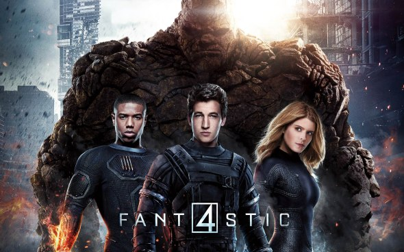 fantastic-four-2015