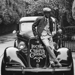 lecrae-church-clothes-3