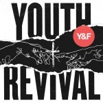 hillsongyf_youthrevival_albumcover-700x700