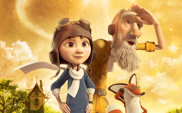 the-little-prince-movie