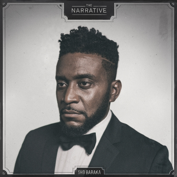 sho_the-narrative-1500x1500