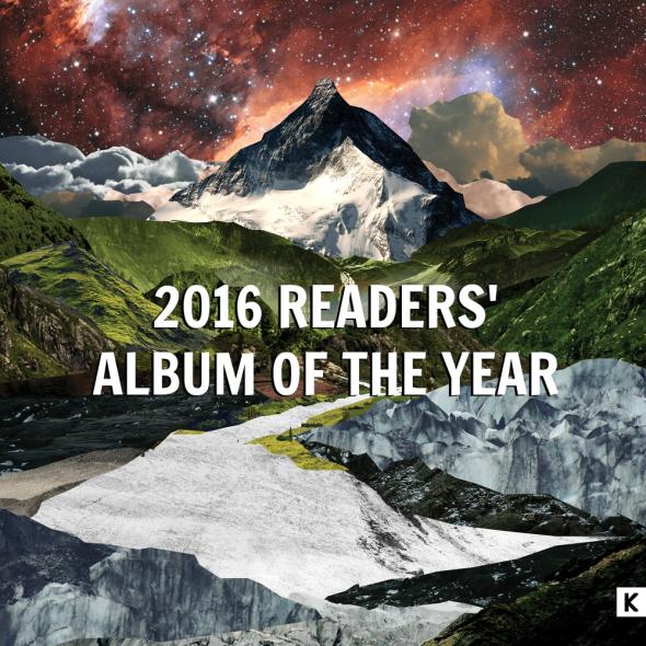 2016-readers-album