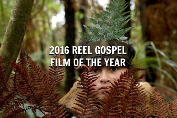 film-of-the-year-wilderpeople
